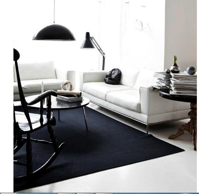 Ngắm nhìn không gian nhà ống 1 tầng 2 phòng ngủ 5x21m hiện đại cực đẹp - Không gian phòng khách
