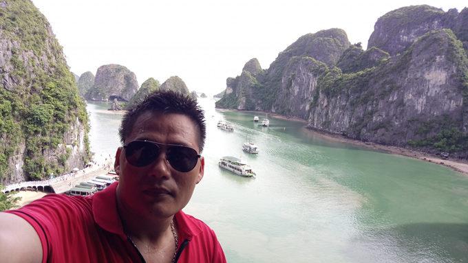 Du lịch hè - Công ty Kiến Tạo Việt - 2